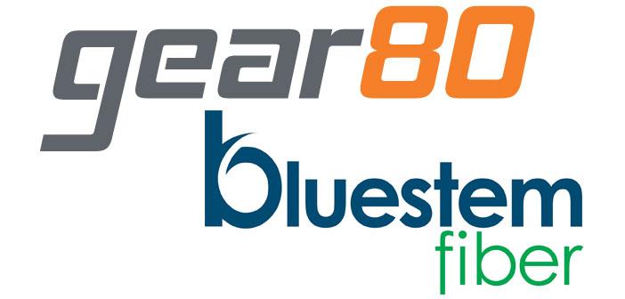 gear80-Bluestem-Fiber logo