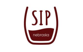 Sip Nebraska