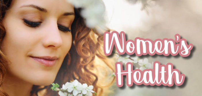 Women's Health in Lincoln, NE – 2018