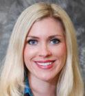 Karla Frese Home Care Partners of Nebraska
