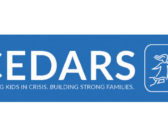 Foster Care – CEDARS Receives $235K Grant to Provide Support to Pregnant and Parenting Young People Experiencing Homelessness