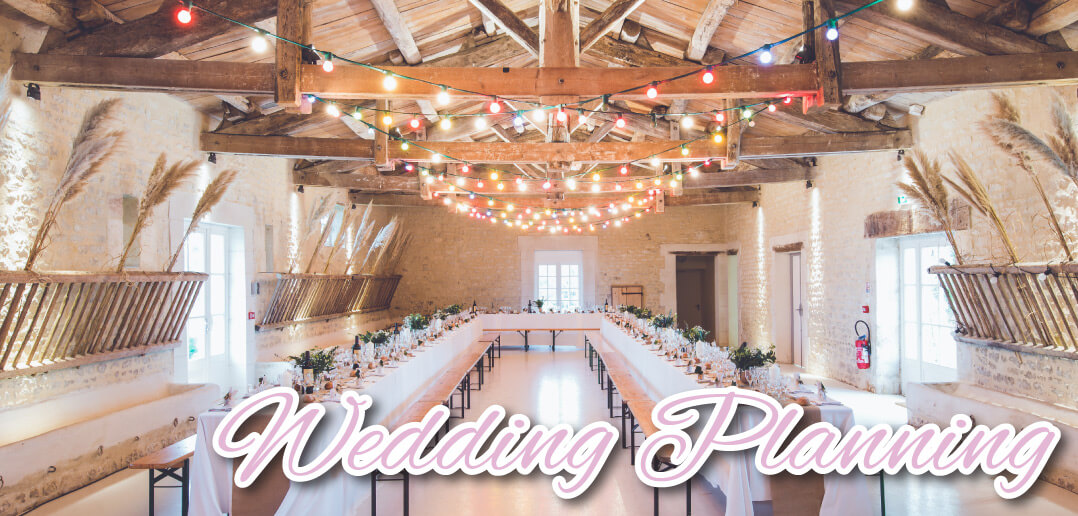 Wedding Planning In Lincoln Ne 2018 Strictly Business