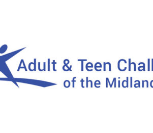 Teen challenge of midlands