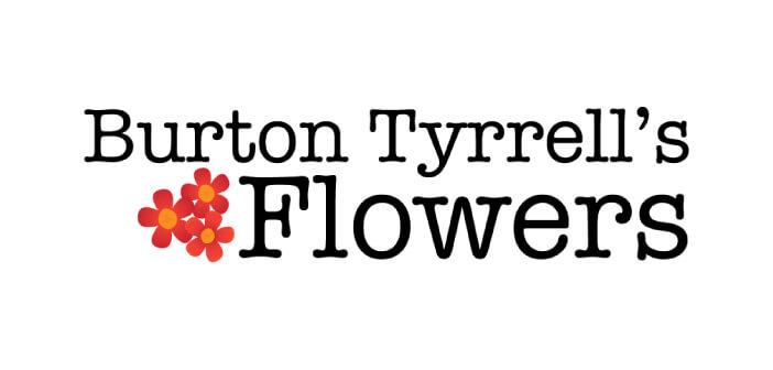 Burton & Tyrrell's Flowers