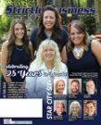 SB July cover