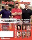 SB June cover