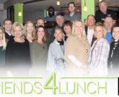 Friends4Lunch – Stur 22