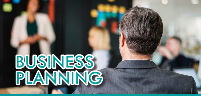 Business Planning in Lincoln, NE – 2019