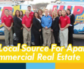 HIP Realty – Your Local Source For Apartment & Commercial Real Estate