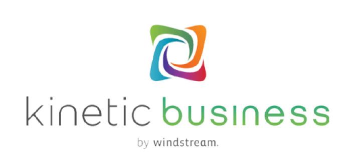 Windstream Expands Gig Fiber Internet Over
