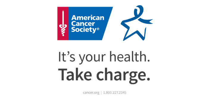 American Cancer Society Emphasizes Importance Of Colon Cancer Screenings