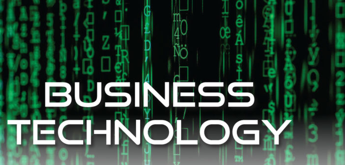 Business Technology in Lincoln, NE – 2019