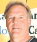 Larry Svoboda Ray's Lawn and Home Care