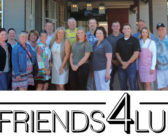 Friends4Lunch – Cactus Modern Mexican & Cantina by Venue