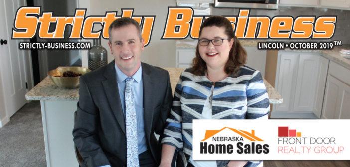 Seller or buyer? Call Russ Meyer!