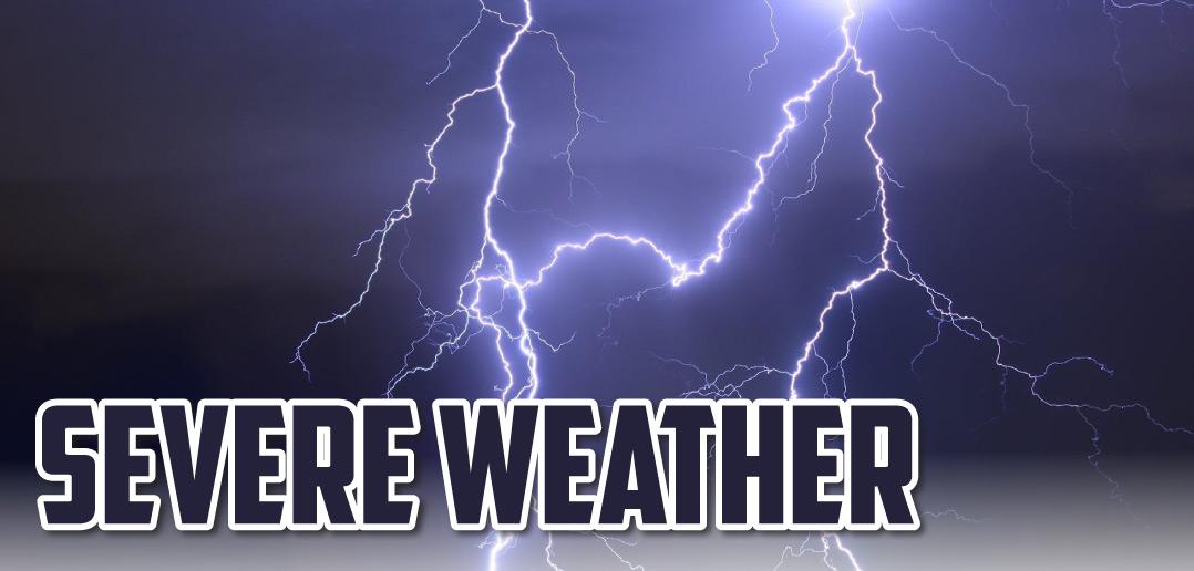 Severe Weather In Lincoln Ne 2020