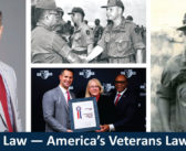 Berry Law — America's Veterans Law Firm