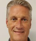Ron Ahrens