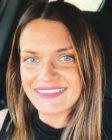 Megan McMillen Old Cheney Rehabilitation