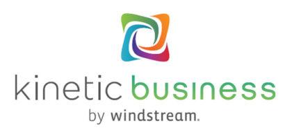 Client Spotlight Kinetic Windstream Strictly